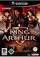 King Arthur