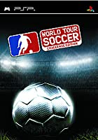 World Tour Soccer Challenge Edition