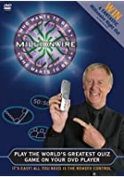 Who Wants To Be A Millionaire - Magic Moments And More