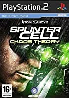 Tom Clancy&#39;s Splinter Cell: Chaos Theory