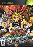 Yu-Gi-Oh!: The Dawn of Destiny