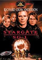 Stargate S.G. 1 - Series 4 - Vol. 18 - Episodes 17 To 20