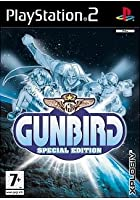 Gunbird Special Edition