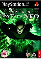 The Matrix: Path of Neo