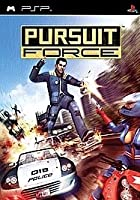 Pursuit Force
