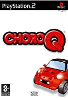 ChoroQ