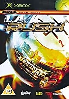 L.A. Rush