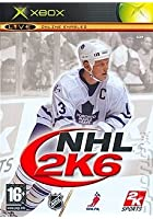 NHL 2K6