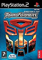 Transformers: Director&#39;s Cut