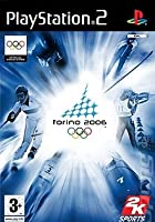 Torino 2006 Winter Olympics