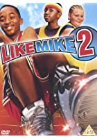 Like Mike 2