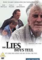 The Lies Boys Tell