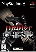 Master Chess