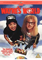 Wayne&#39;s World