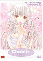 Chobits - Vol. 6