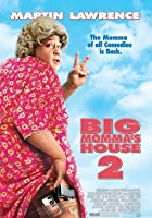 Big Momma&#39;s House 2
