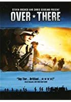 Over There - The Complete Season