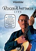 Roger Whittaker - Live