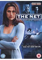 The Net - Season 1