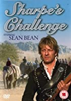 Sharpe&#39;s Challenge
