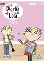Charlie And Lola - Vol.2