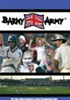 Barmy Army