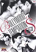 Bollywood Temptations