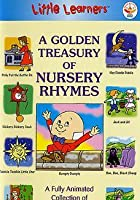 Little Learners - Nursery Rhymes