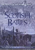Scottish Battles