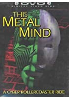 This Metal Mind
