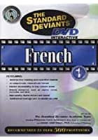 Standard Deviants' DVD Interactive - French