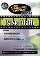 Standard Deviants' DVD Interactive - Basic Math