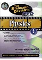 Standard Deviants' DVD Interactive - Physics