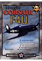 Roaring Glory Warbirds - Vol. 3 - Vought F4U Corsair