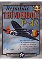 Roaring Glory Warbirds - Vol. 5 - Republic P-47 Thunderbolt