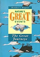 Nature's Great Events - Great Journeys