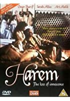 Harem - The Loss Of Innocence