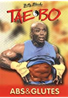 Billy Blanks&#39; Tae-Bo 4 - Abs And Glutes