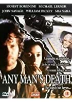Any Man&#39;s Death