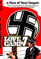Love Camp 7