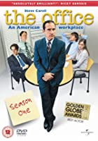 The Office - An American Workplace [US] - Season 1