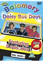 Balamory - Daisy Bus Days