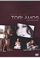 Tori Amos - Fade To Red - Video Collection