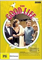 The Good Life - The Complete Series 4