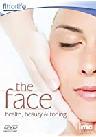 Health And Beauty - Facial Stone Therapy