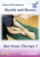 Health And Beauty - Hot Stone Therapy I