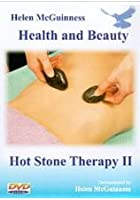 Health And Beauty - Hot Stone Therapy II