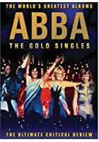 Abba - Gold - World's Greatest Albums
