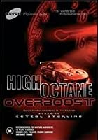 High Octane 5
