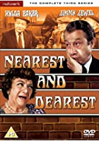 Nearest And Dearest - Series 3